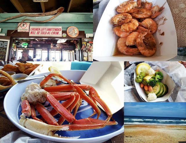 Vegan Restaurant Flagler Beach