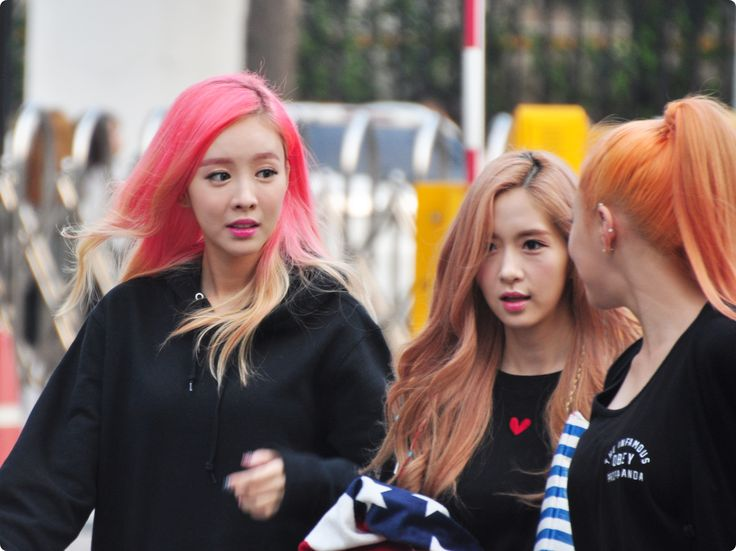 150911 2EYES arriving at Music Bank by KpopMap #musicbank, #kpopmap, #kpop, #2eyes #kpopmap_2eyes, #kpopmap_150911