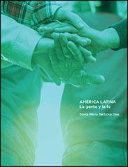 라틴 아메리카: 사람들과 그들의 신앙 - Latin America: People and Faith in Korean - Education for Mission