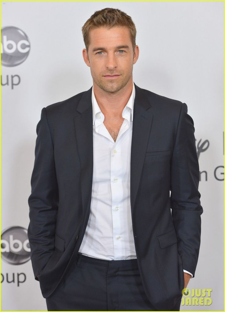 Scott Speedman: Eye Candy, Scott Speedman, But, L'Wren Scott, Guy, Hot, Actor, People, Eyecandy