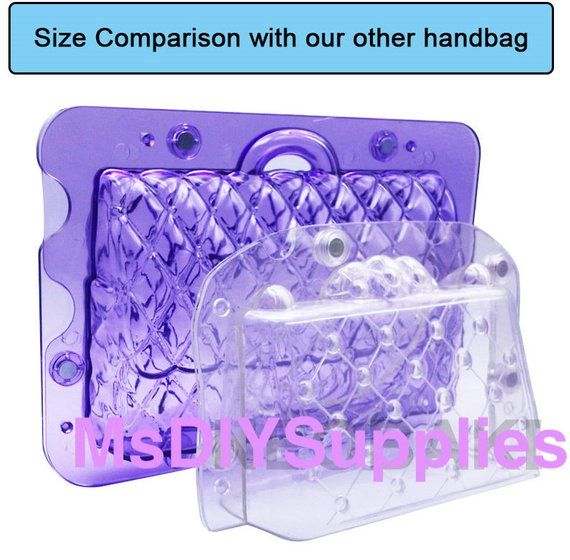 Polycarbonate Jelly Mould Chocolate Mould PC Baby Ice Candy Pastry Tool 3D Children Shoe Shape Plastic Mold Chocolate Mold