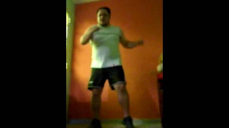 Cardio Dancing - Gimnasia aeróbica con ritmos al compás de música Cardio