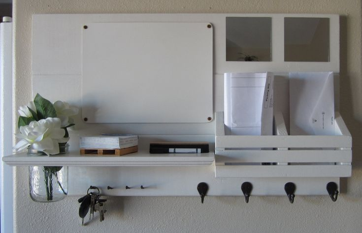 Foyer Mirror Zone : Best ideas about cottage entryway on pinterest front