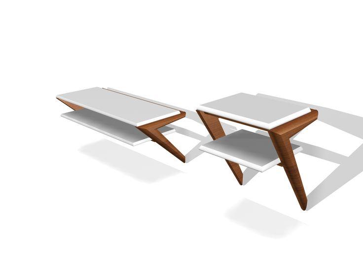 https://za.pinterest.com/murraykuun/lifestyle-audiophile-support-furniture-design-by-m/