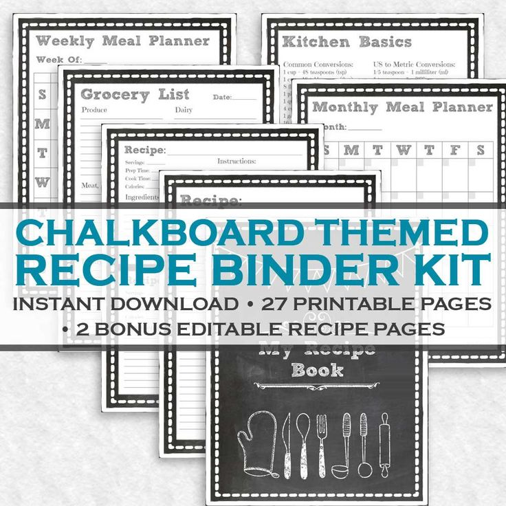 7 best Recipe Books images on Pinterest | Family recipe book, Recipe ...