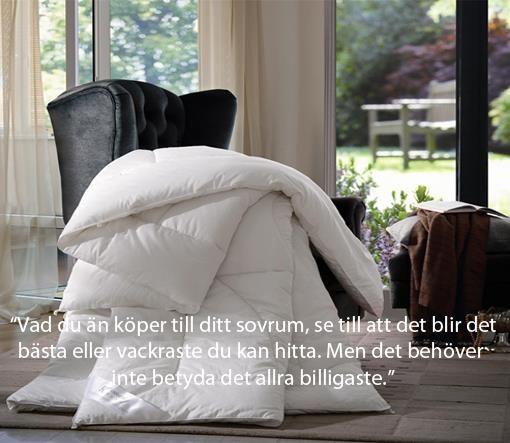 www.maktide.se