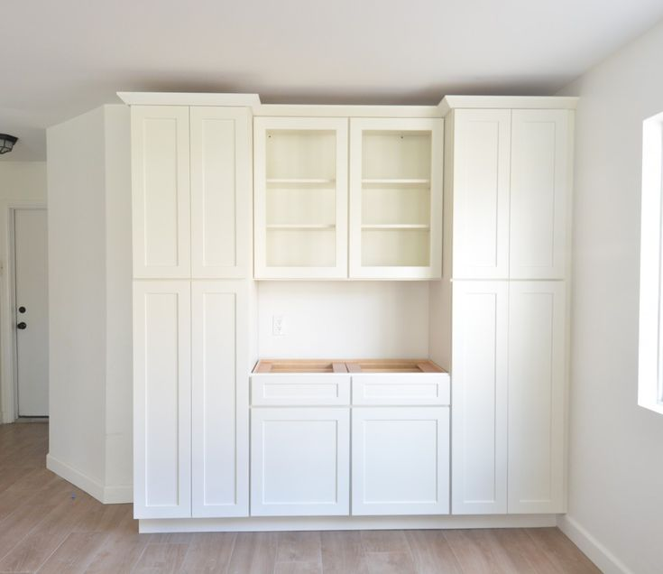 10 Kitchen Cabinets To Ceiling: Kitchen Remodel: 10 Lessons