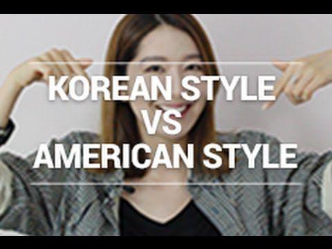 american fashion