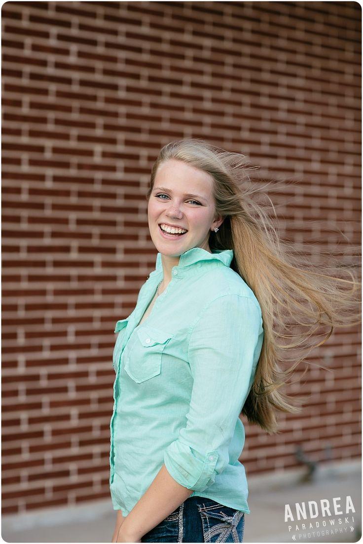 Abigail – Milton High School – Milton Senior Photographer » Andrea Paradowski Photography