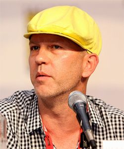 Ryan Murphy says One Million Moms will like The New Normal