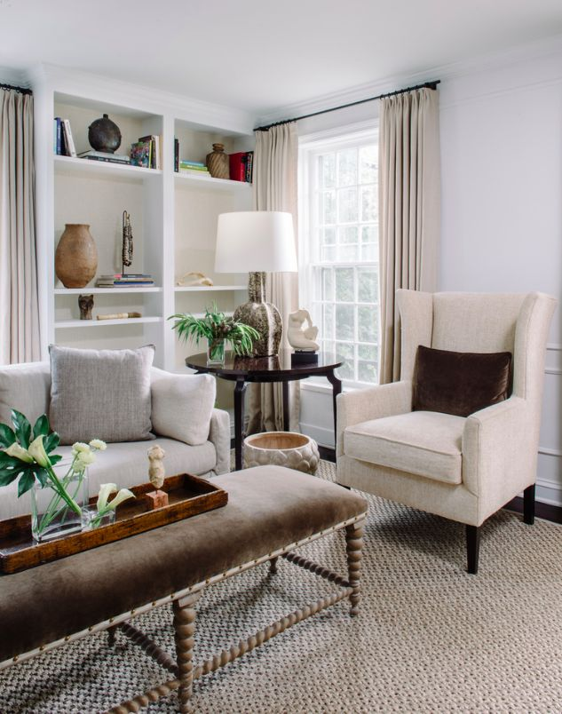 Affordable Interior Design Blog Notting Hill Interior Design Diy Interior  Decorating Dc.