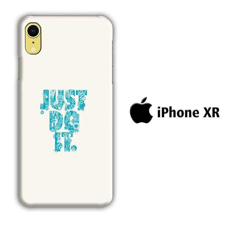 Park Art|My WordPress Blog_Nike Logo Iphone Xr Case