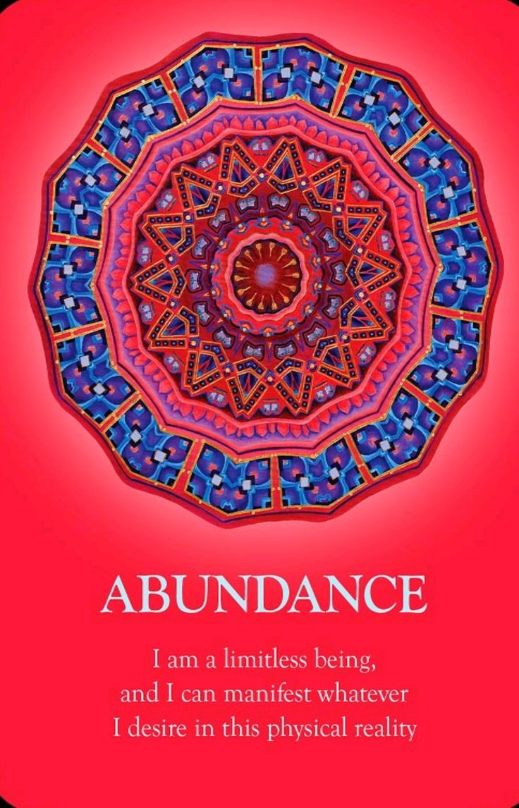 Pin By Soul Journey On Knowledge: Soul Journey Lesson Cards ~Abundance ,Your Higher Self