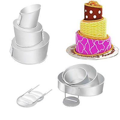 best cake pans for wedding cakes 15 best cake pans images on cake boxes cake 11284