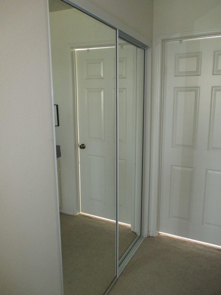 2 Panel / 2 Track Bypass Closet Doors Of Southern California. Are You  Looking For Sliding Closet Doors? Are You Looking For Mirror Sliding Closet  Doors?