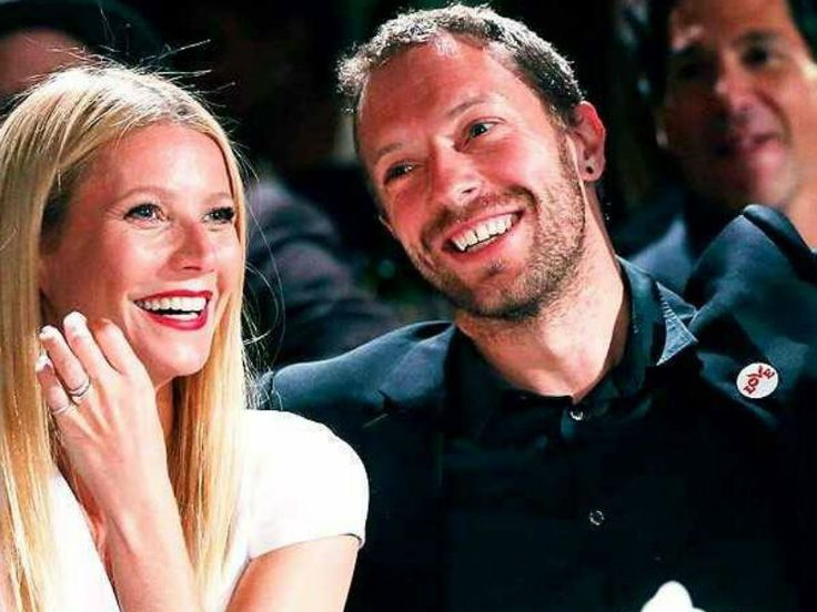 Chris Martin And Gwyneth Paltrow: The Consciously Uncoupled Pair's Relationship Might Get Better? - http://www.movienewsguide.com/chris-martin-gwyneth-paltrow-consciously-uncoupled-pairs-relationship-might-get-better/119961
