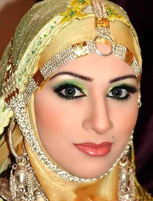 Princess Of Saudi Arabia Fatimah Kulsum: Fashion, Faces, Style, Beautiful Women, Fathima Kulsum, Beauty, Hijab, Eye, Saudi Arabia