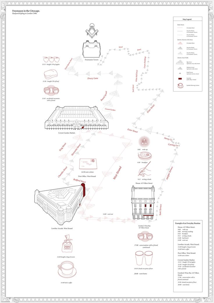 AA School of Architecture Projects Review 2012 - Diploma 2 - Natalia Sherchenkova