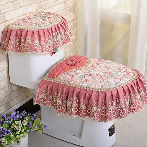 18 best Toilet Seat Cover images on Pinterest Toilet accessories