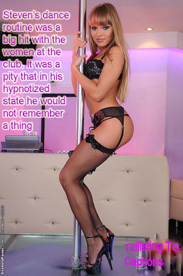 Bustier corset pornstar movies