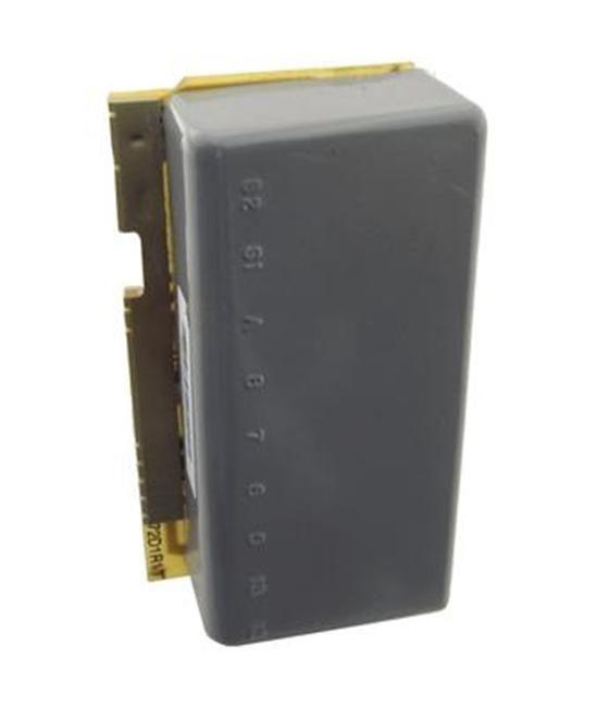 17 best images about acme controls popular hvac boiler parts on fireye 72dir1t rebuilt by acmecontrols com