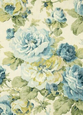 shabby chic home decor fabric 35 best images about shabby chic fabrics on 13053