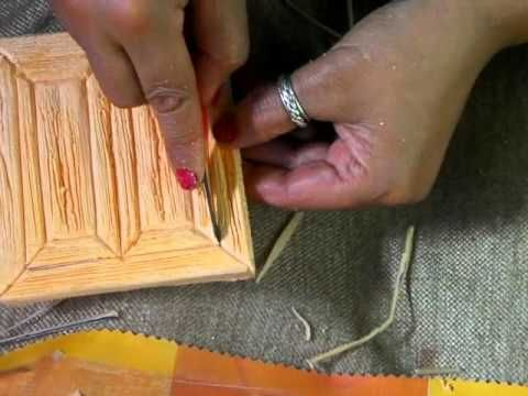 imitacion de madera