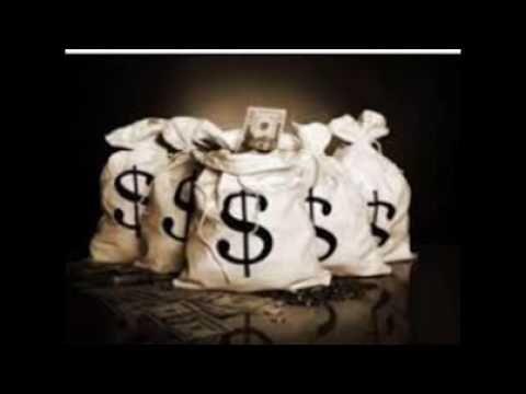 MONEY SPELL.LOST LOVE AND BLACK MAGIC SPELL+27717567991