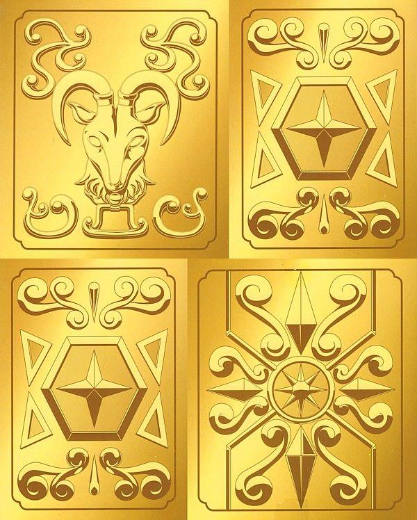 Capricorn box 2