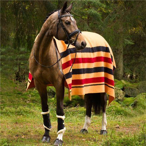 Huopa Golden Stripe Thermo Master®