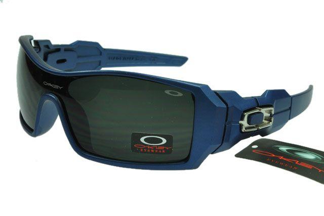 Oakley Flak Jacket Sunglasses Cheap