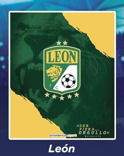 Cobertor Ligero Club León