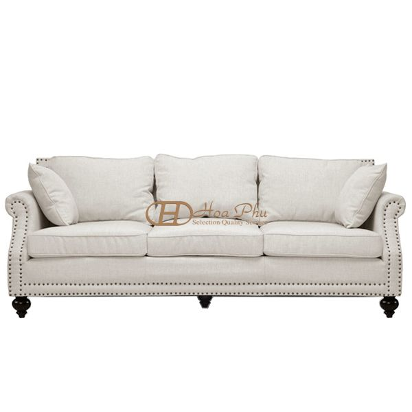 Living Es Sofas Canapes Couches Lounge Suites Sofa Beds