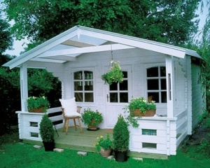 best garden office kits. Log Cabins  Lillevilla Garden Offices home gym outdoor retreat Supplied as cabin kits easy self build or use our professional builders 139 best She Sheds images on Pinterest houses sheds