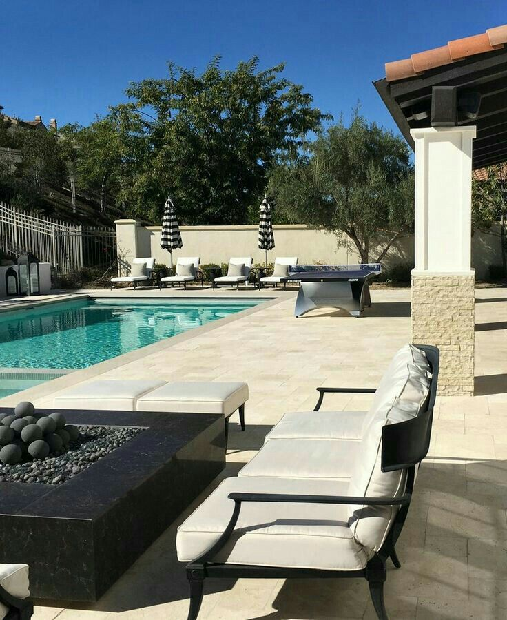 157 Best Images About Kylie Jenner House The Oaks