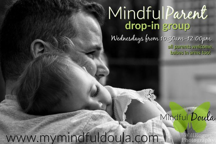 We've all been there. We can help.  http://www.mymindfuldoula.com/?utm_campaign=coschedule&utm_source=pinterest&utm_medium=The%20Mindful%20Doula&utm_content=The%20Mindful%20Doula%20Parental%20Wellness%20Centre Drop-In support for new parents starts January 2017.