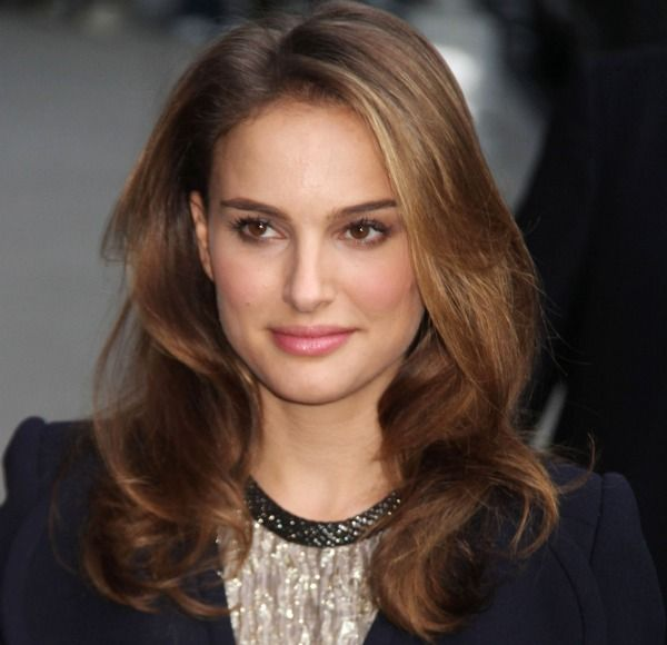 """The moment you buy into the idea you're above anyone else is the moment you need to be slapped in the face."" ~ Natalie Portman"