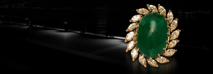 AntiquariatJaipur has the greatest modern jewelers. We provide all type of jewelry items like: rings, necklaces, brooches, earrings, studs, pendants etc…