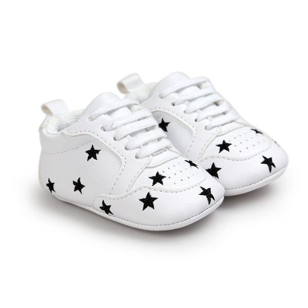 Весной и летом обувь одного дышащей мужчина ребенок девочка 0-6 месяцев 1 год 12 нескользящей мягкое дно новорожденного малыша обувь