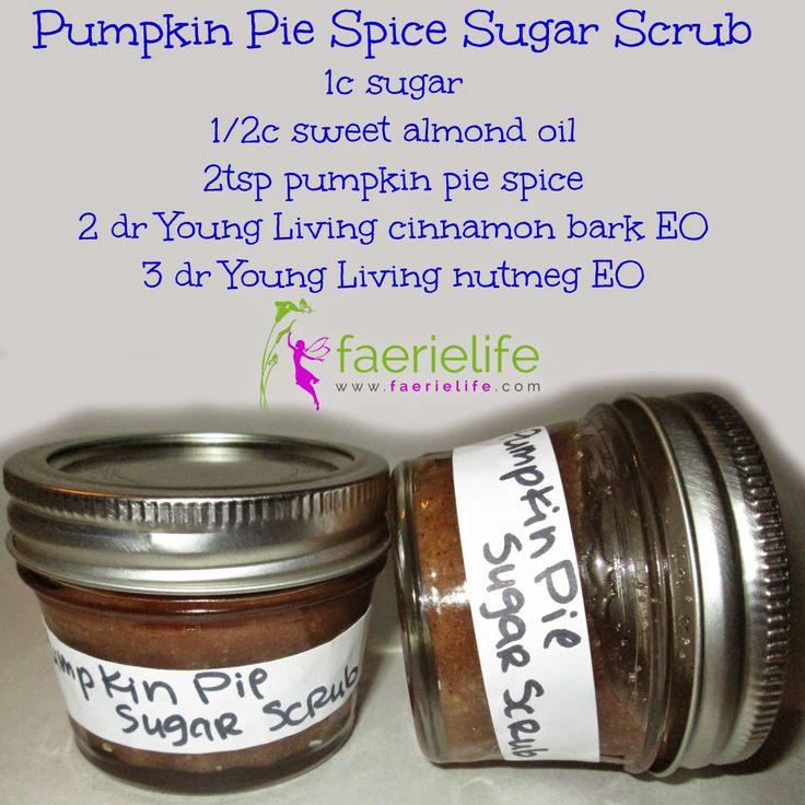 29 best images about young living essential oils recipes for How to make pumpkin spice essential oil