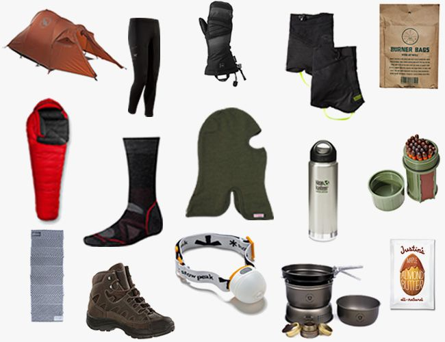 Camping Gear Click The Image For More Details