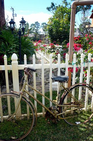 Delray Beach Recovery Town