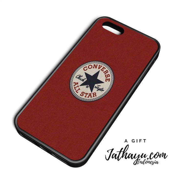 Custom case premium all iphone   converse all star funds