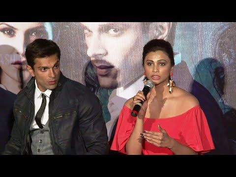 Salman Khan CONVINCED Daisy Shan for Hate Story 3.