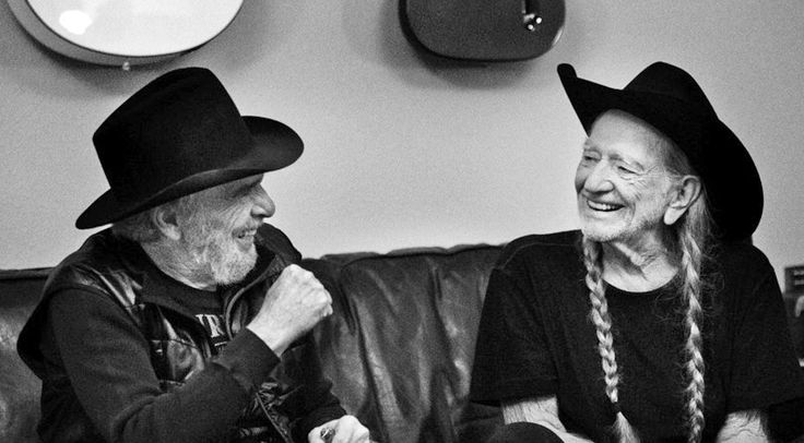 Country Music Lyrics - Quotes - Songs Willie nelson - Willie Nelson And Merle Haggard Release Care Free Music Video - Youtube Music Videos http://countryrebel.com/blogs/videos/44307075-willie-nelson-and-merle-haggard-release-care-free-music-video