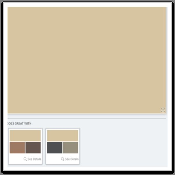 17 Best Images About Brown Paint Colors On Pinterest