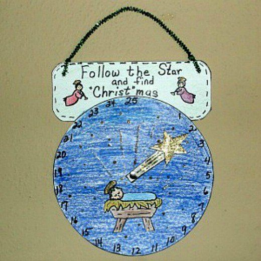 Best 25 jesus crafts ideas on pinterest kids church for Christian crafts for adults