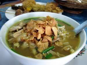 Explore John Oei's photos on Photobucket. Soto Kudus