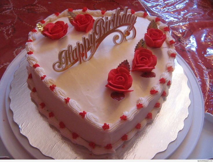 Best Birthday Cake Sayings