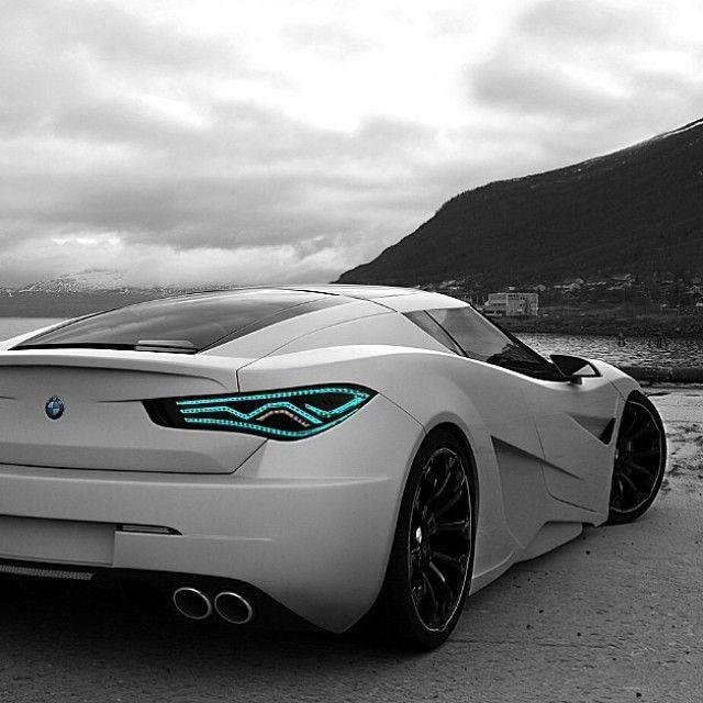 2017 BMW i8, 2015 BMW i8, #BMW #Car #BMWM5 2017 BMW X3, BMW CS Concept, #SportsCar - Follow @extremegentleman for more pics like this!
